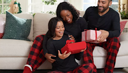 New to QVC? Shop now to get $15 off your first purchase