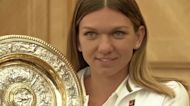 Halep withdraws from Palermo, Konta also unsure, Murray hopes for U.S. Open