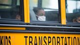 New Orleans public schools to require masks while indoors