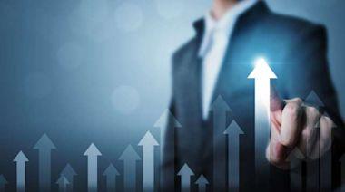操盤手看台股:本周航運股怎麼做?電子股的新方向? | Anue鉅亨 - 台股新聞