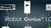 iRobot Q3 surges amid direct sales, e-commerce and home robot demand | ZDNet
