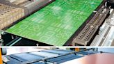 5G PCB股人氣持久不墜 聚焦高頻高速CCL與高頻PCB股