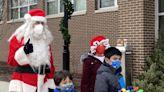 Palatine Kiwanis, Jaycees Deliver Christmas Smiles | Journal & Topics Media Group