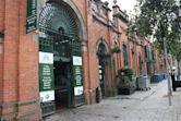 St George's Market
