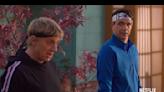 'Cobra Kai': Season 4 Premiere Date Revealed In New Teaser—Netflix Tudum