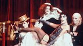 Devo? Nirvana? Jennifer Lopez? Local Legends at Stone Pony among Halloween weekend thrills