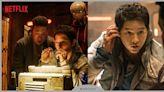 男神宋仲基掌舵啟航,年度韓國科幻鉅片《勝利號》確認獨家登陸Netflix! | 品牌新聞 | 妞新聞 niusnews