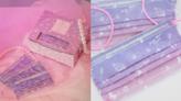 「美少女戰士醫療口罩」夢幻爆表!水手月亮變身器+華麗禮盒限量必搶 - 玩咖Playing - 自由電子報