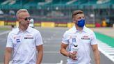F1|哈斯宣布下季車手不變 車神之子揚言入前十