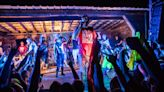 DC statehood, Redneck Rave, pathway for police: News from around our 50 states