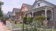 Denver City Council To Vote On Landmark Designation For La Alma Lincoln Park Neighborhood