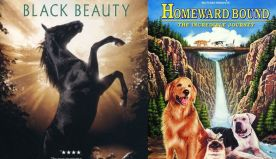 14 Pet Movies to Add to Your Watchlist
