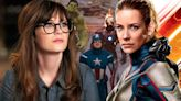 How Wasp In The Avengers Would Totally Change The MCU