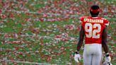 Chiefs free agent outlook: DE Tanoh Kpassagnon