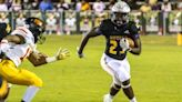 Middle Georgia HS football power rankings: Top two teams fall after close losses