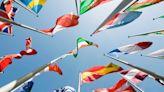 ¿Qué es ETIAS y cómo impactará en los viajes a Europa?