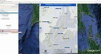 HAZARD MAPS