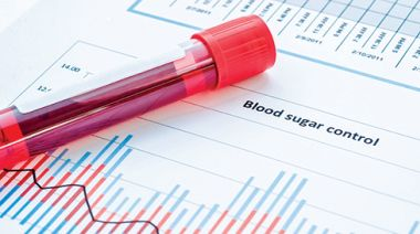 血糖居高不下怎麼辦? 針灸療法有效維持血糖平穩