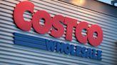 Costco Raises Minimum Wage To $17 An Hour