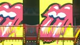 Behind the scenes of Rolling Stones' upcoming show in St. Louis