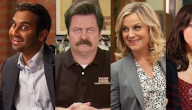 Parks & Recreation: The Biggest Reveals From The New Reunion Episode