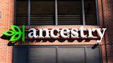 DNA Firm Ancestry Taps Big Tech Execs
