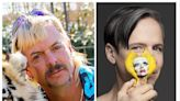 Hedwig's John Cameron Mitchell cast as 'Tiger King' Joe Exotic in miniseries w/ Kate McKinnon