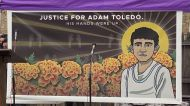 Little Village Peace March for Adam Toledo expects thousands following CPD killing