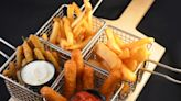 Do you order food at home? These 5 tips will prevent you from gaining weight