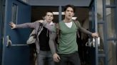 'Teen Wolf' is back! MTV hit returns with revival movie taking on a new 'terrifying evil' on Paramount Plus