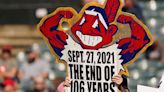 Indians beat Royals in last home game before name change