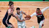 Boston Celtics vs. Washington Wizards: Stream, lineups, injury reports and broadcast info (10/27)
