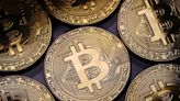 Understanding cryptocurrency: Everything a beginner needs to know
