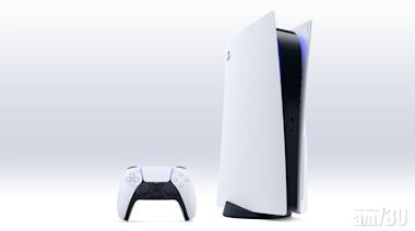 PlayStation 5大型系統更新 支援外置硬碟儲存遊戲 - 香港科技新聞網站 | 最新科技資訊 | 科技生活 - am730