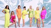 Bravo Star Says Denise & Brandi 'Hooked Up For Sure'