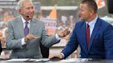 Lee Corso Makes Prediction For Oklahoma QB Spencer Rattler