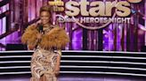 Tyra Banks Twitter Roast Continues After Model Is Slammed For 'Extra' 'Lion King' Inspired Outfits For 'DWTS' Disney Week