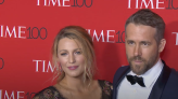Blake Lively and Ryan Reynolds Will Donate $1 Million to ACLU and NAACP