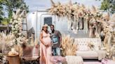 Kevin Hart and Pregnant Wife Eniko Throw a 'Drive-By' Baby Shower for Daughter on the Way