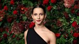Francesca Hayward on Cats , Living Without Regrets, and Getting a Phone Call From Meghan Markle