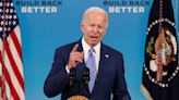 Joe Biden Plays the 'Inside Game' Because He Doesn't Have an Outside Game   National Review