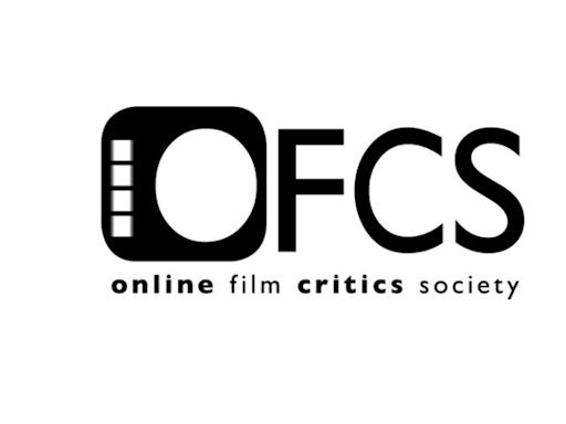Online Films Critics Society Unveils Annual Film Awards Recipients, Names 'Nomadland' Best Picture