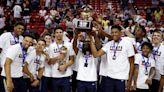 Memphis Grizzlies announce NBA Summer League schedule for Las Vegas