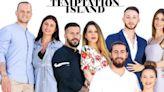 Temptation Island: i commenti razzisti di una concorrente che scatenano le critiche sul web