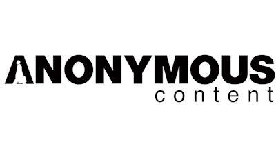 Anonymous Content Vet Keith Redmon Departs Firm