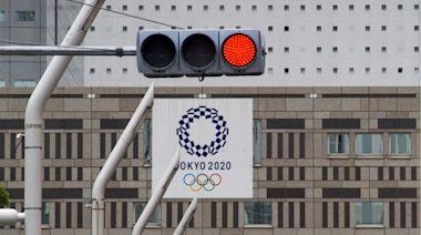 日本疫苗研究院院長:東京奧運會應取消(圖) - 項內秀 - 亞洲
