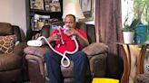 CPAP Machine Recall Leaves Sleep Apnea Patients Wanting Answers