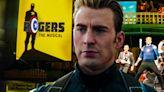 Captain America's MCU Musical Already Has A Major Ending Problem
