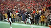 5 of the top moments in Bears history