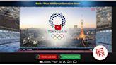 詐騙搶搭奧運熱 不只貼圖還假冒戴資穎遭狹持簡訊詐騙 | 蘋果新聞網 | 蘋果日報